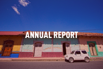 Download 2011's Annual report